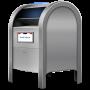 postbox-icon-512